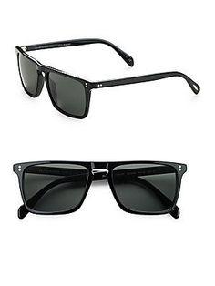 9cbfe2832cd8 104 Best Designer & Vintage Eyeware That Are Sure To Make A ...