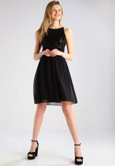 Ponadczasowa odzież damska w Zalando! Zobacz nasze propozycje