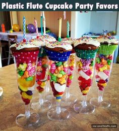 You will love our collection of Cupcake Party Favours.- You will love our collection of Cupcake Party Favours. View… You will love our collection of Cupcake Party Favours…. Cupcake Party Favors, Cupcake Table, Party Treats, Cupcake Cakes, Cup Cakes, Diy Cupcake, Birthday Cake Girls, Birthday Parties, Paris Birthday