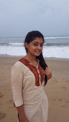 Best Beautiful Indian Actress and Models High Resolution Wallpapers [HD] Cute Beauty, Beauty Full Girl, Beauty Women, Beauty Girls, Beautiful Blonde Girl, Beautiful Girl Photo, Lovely Girl Image, Most Beautiful Indian Actress, Beautiful Girl Indian