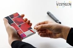 Announcing development of #mhealth and environmental tool for Project ARA (@Projectara) #Aradev modular #smartphone by @Google. Alex Krisko - CEO presents Jan. 21. 2015 in Singapore about our vision of home health kit for 6 billion people aiming at #CKD (Chronic Kidney Disease), water quality and soil.  http://www.projectara.com/ara-developers-conference/singapore