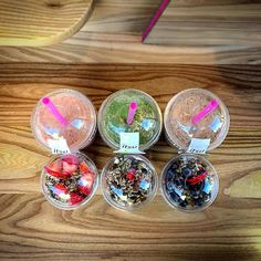 Beauty Smoothies & Yog Pots @itsuofficial #itsu #eatbeautiful on Kings Road in London Comprised of Raw #Veg Cleanse Raw Fruitfix & #Fruit Superseed #Beautysmoothie & Superseeds #Superseeds & #Strawberries and Superseeds & #Blueberries #YogPots #food #gourmet #foodie #foodporn #foodstagram #foodiegram #foodphotography #foodgasm #instafood #foodlove #theartofplating  #shot with #Apple #iPhone6  #nofilter  Thank you for commenting and liking my images. Due to comment limits I can't reply back…