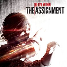 The evil within : the assignment (DLC) (PS3) (avril 2015)