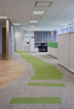 Excellent Pictures Carpet Tiles classroom Strategies Commercial flooring options are many, but ther Carpet Design, Floor Design, House Design, Commercial Carpet Tiles, Commercial Flooring, Textured Carpet, Patterned Carpet, Office Carpet, Tile Installation