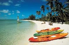 bahamas - Google Search