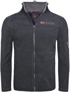Geographical Norway, Sports Jacket, Work Wear, What To Wear, Casual Outfits, Leather Jacket, Mens Fashion, Stylish, Winter