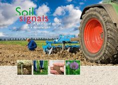 Soil signals : a practical guide to a fertile soil