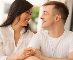 Gesichter mixen online dating