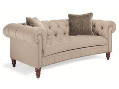 Shop for Century Furniture Kevin Sofa, 22-921, and other Living Room Sofas at Greenbaum Home Furnishings in Bellevue, WA. Comfort Is The Ultimate Luxury. From Classic Traditional To Streamlined Contemporary, Century Has Always Provided Design Integrity, Meticulous Tailoring And Classic Comfort For The Most Discriminating Taste.