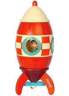 ilovespeelgoed.nl, de online speelgoedwinkel voor bijzonder speelgoed.