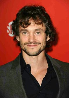 Hugh Dancy attends the Showtime Emmy on September 2013 in West Hollywood, California. Hugh Dancy, Sir Anthony Hopkins, Melissa Mccarthy, Dapper Men, Film Director, Celebs, Celebrities, Famous Faces, Beautiful People