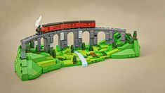 Lego Mecha, Lego Bionicle, Lego Harry Potter, Lego Gears, Lego Hogwarts, Lego Winter, Micro Lego, Amazing Lego Creations, Lego Store