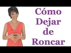NO RONQUIDO¡ PON ESTO EN TUS PIES 10 MINUTOS ANTES DE DORMIR… DESCANSARÁS TODA LA NOCHE - YouTube