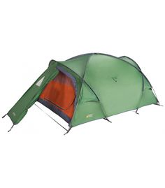 The 4 season geodesic Nemesis sleeps 3 and weighs Protects you from bad weather when you are backpacking all year round.  sc 1 st  Pinterest & Ordos lightweight 3 person inner pitch first tent - Alpkit ...