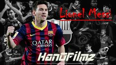 Lionel Messi ► There Will be Haters ● Insane Skills & Goals Show  2014/15