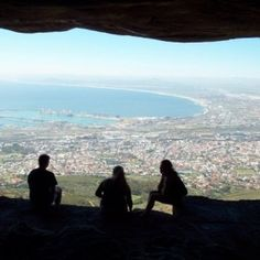 University of Cape Town | Study Abroad | Arcadia University | The College of Global Studies