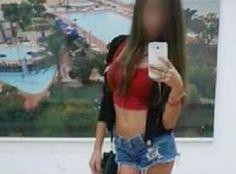 Big ass web cam