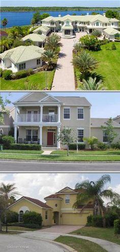 19 best real estate agents in orlando images orlando orlando rh pinterest com
