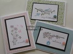 Image result for stampin up up in the air