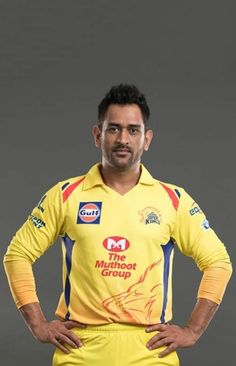 India Cricket Team, World Cricket, Roman Reigns Wwe Champion, Ms Dhoni Wallpapers, Ms Dhoni Photos, Indian Wedding Photography Poses, Test Cricket, Chennai Super Kings, Wwe Champions