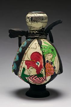 ceramic-vessel-Don-Reitz