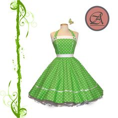 Spodnička šaty šaty rockabilly 50s spodnička