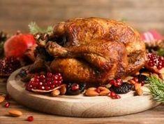 Eskalopki z indyka! [Wideo z instrukcją] Minis, Turkey, Chicken, Cooking, Food, Christmas, Diet, Kitchen, Xmas