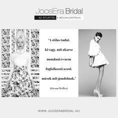 Wedding Dress, Woman, Shopping, Groom Wedding Dress, Marriage Dress, Dress Wedding, Bridal, Wedding Dresses, Bridal Gown