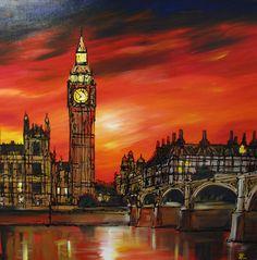 Westminster Sun