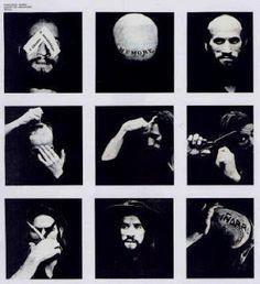 Arte Brasileira Contemporânea Anos 1970 Gastão de Magalhães Memory, 1976 - técnica mista