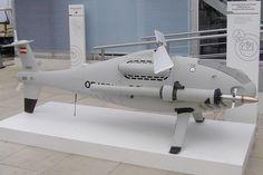 軽量多目的ミサイル(Lightweight Multirole Missile)。イギリスに拠点を置くThales Air Defenceによるミサイルの一つ。S-100無人機などのプラットフォームから使用できる。目標を精密攻撃する。