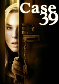 Poster Of Case 39 (2009) Full Movie Hindi Dubbed Free Download Watch Online At all-free-download-4u.com