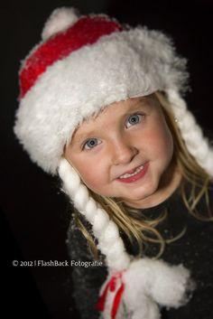 #Christmas #Kerst #Snow #Sneeuw #Kids #kinderfotografie #kinderen #Portret  www.flashbackfotografie.nl