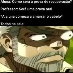 Stupid Funny Memes, Wtf Funny, Hilarious, Itachi, Gaara, Parker Kit Hill, Little Misfortune, Harry Potter Tumblr, Funny Phrases