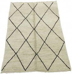 teppich t square von liv teppiche pinterest. Black Bedroom Furniture Sets. Home Design Ideas