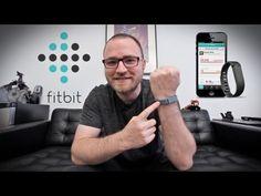 Fitbit Flex Unboxing & First Look! (Actividad Wireless + Sleep Wristband)......Nunca deje de moverse con Fitbit Flex. Use este dispositivo delgado y elegante todo el tiempo y conseguir la motivación que necesita para salir y ser más activo. Realiza un seguimiento de pasos, distancia y calorías quemadas y te muestra cómo ....LEER MÁS