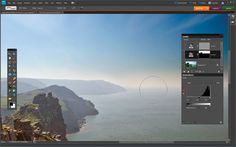 Hazy Photos: the easy way to rescue detail and colour