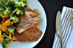 Discover Food.coms most pinned and popular recipes on Pinterest, from copycat restaurant recipes and diet-friendly dishes to easy desserts and lots of great-looking chicken dinners.
