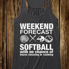 Yep I need this shirt