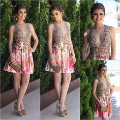 Meninas, o nosso shooting de sábado ficou incrível e estamos ansiosas para mostrar o resultado para vocês! O vestido Patricia Bonaldi bordado que temos na loja é uma verdadeira joia! Sofisticado, feminino e atemporal! Informações ➡ WhatsApp: (67) 8136-3529 ou pelo e-mail: vendas.madresanta@gmail.com #temnaloja #look #lookdodia #lookoftheday #previewverão16 #previewverão16madresanta #verão16 #verão16madresanta Foto por @higorblanco