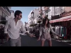 ▶ #MARBELLAISHAPPY · Marbella is happy - YouTube