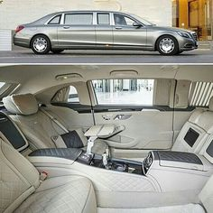 Elegance, advanced into a new era. A Mercedes-Maybach uniquely enriches the experience of travel by automobile. Eight additional inches of wheelbase heighten comfort and lengthen legroom. Its propo… Mercedes 600, Mercedes Benz Cars, Cool Old Cars, Cute Cars, Chevy Caprice Classic, Mercedes Maybach S600, Bmw Cars, Disney Cars, Luxury Cars