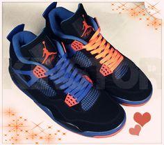 hot sales 5dc18 ae395 Air Jordan IV Retro Shoes   replica sneaker,wholesale good quality replica  sneaker,wholesale air yeezy II shoes,cheap lebron x shoes