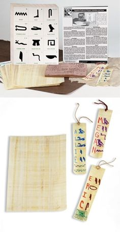 Make Your Own Ancient Egyptian Musical Instrument The Sistrum In This Easy Craft Activity For Kids Crafts Pinterest Craft Activities For