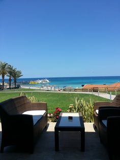 Fig Tree Bay Protaras. Villas to rent. Contact us at www.dreamcyprusproperty.com