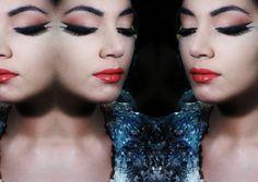Di pietro martinelli pascal makeup