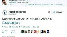Yozgat the Power!   Ayakta Gidenler