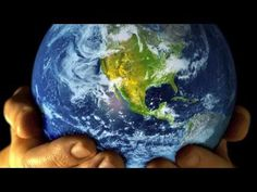 This is a MUST PIN!  The Earth Song This is beautiful!  Lyrics, melody, video! On the one hand, this song is a celebration of the Earth's beauty and the interconnectedness and interdependence of all its life forms. On the other hand, the song explores various themes which are important for a child's understanding of the world and his/her place in it;