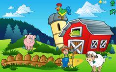 granja - Cerca amb Google