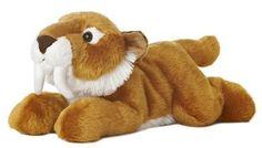 10 Best Wwtwini Sabre Tooth Images Sabertooth Sabre Sabertooth Tiger